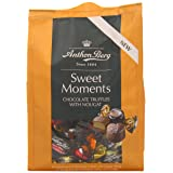 Anthon Berg Sweet Moments Chocolate Truffles with Nougat 157 g