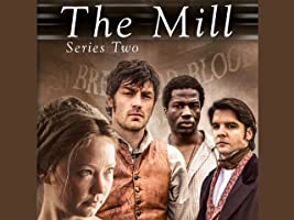 The Mill Series 2