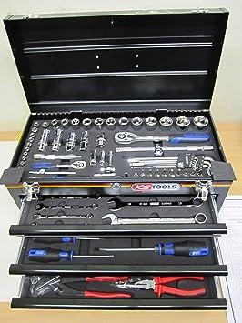 ks tools werkzeugkoffer 99tlg wm edition de113. Black Bedroom Furniture Sets. Home Design Ideas