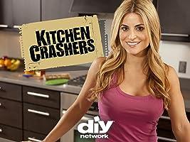 Kitchen Crashers Season 6