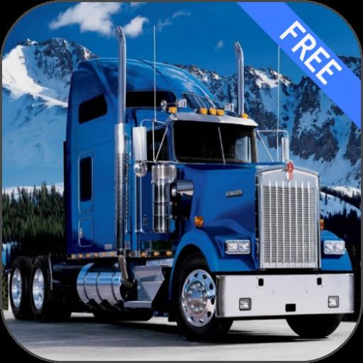 Truck Simulator Pro (Truck Driving compare prices)