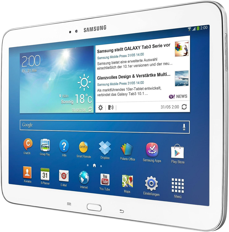 qué tablet comprar