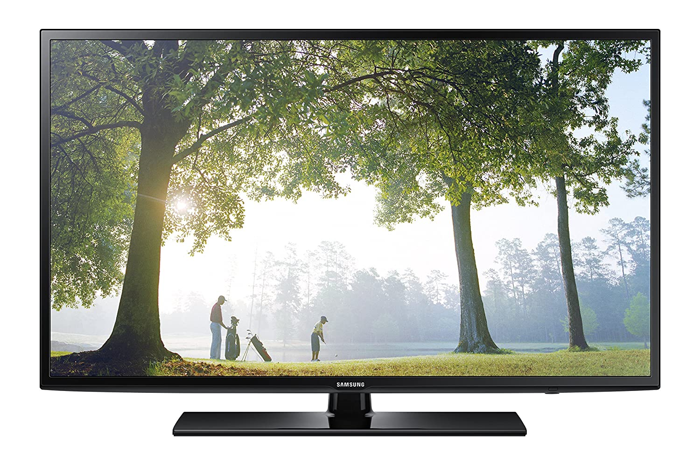Samsung-UN40H6203-40-Inch-1080p-120Hz-Smart-LED-TV