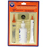 Lionel Lubrication/Maintenance Kit
