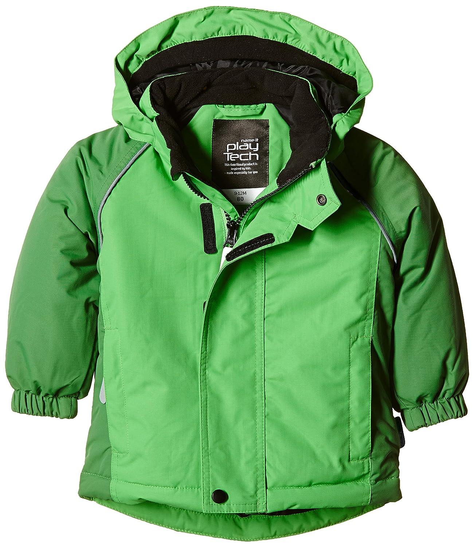 NAME IT Jungen Jacke Wind Mini Jacket 315 günstig online kaufen