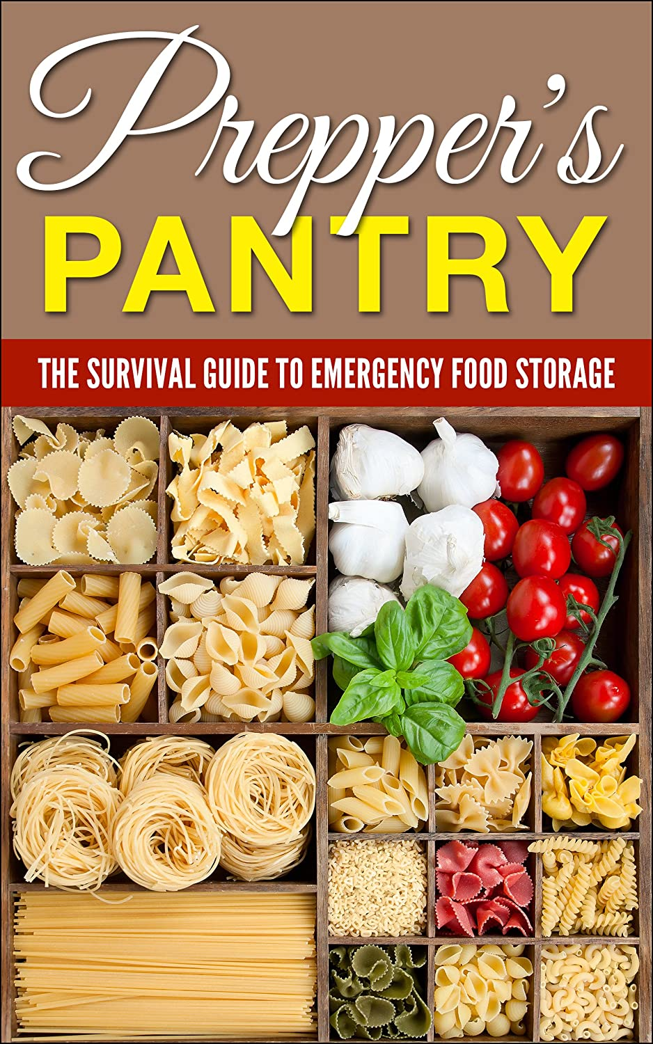 http://www.amazon.com/Preppers-Pantry-Emergency-Preserving-Begginers-ebook/dp/B00PKP7XD2/ref=as_sl_pc_ss_til?tag=lettfromahome-20&linkCode=w01&linkId=ERLTW22J7GPL565O&creativeASIN=B00PKP7XD2