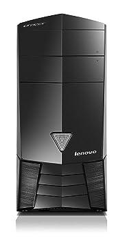 Lenovo Erazer X310 (90AV001YGE) Gaming Desktop-PC