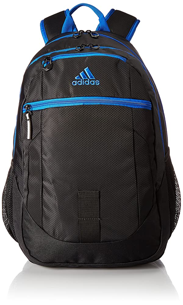 25fbf4458aa1 adidas Foundation III Backpack