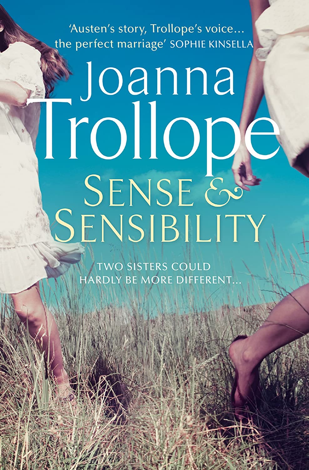 a description of the title sense and sensibility A look at the real houses from emma thompson's oscar-winning version of sense & sensibility that doubled as norland park and barton cottage.