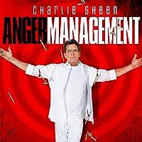 Anger Management - Staffel 2
