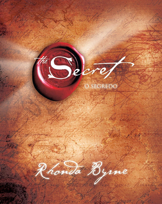 Resenha - O Segredo (The Secret)