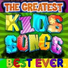 Kids Songs & Tube-Channel