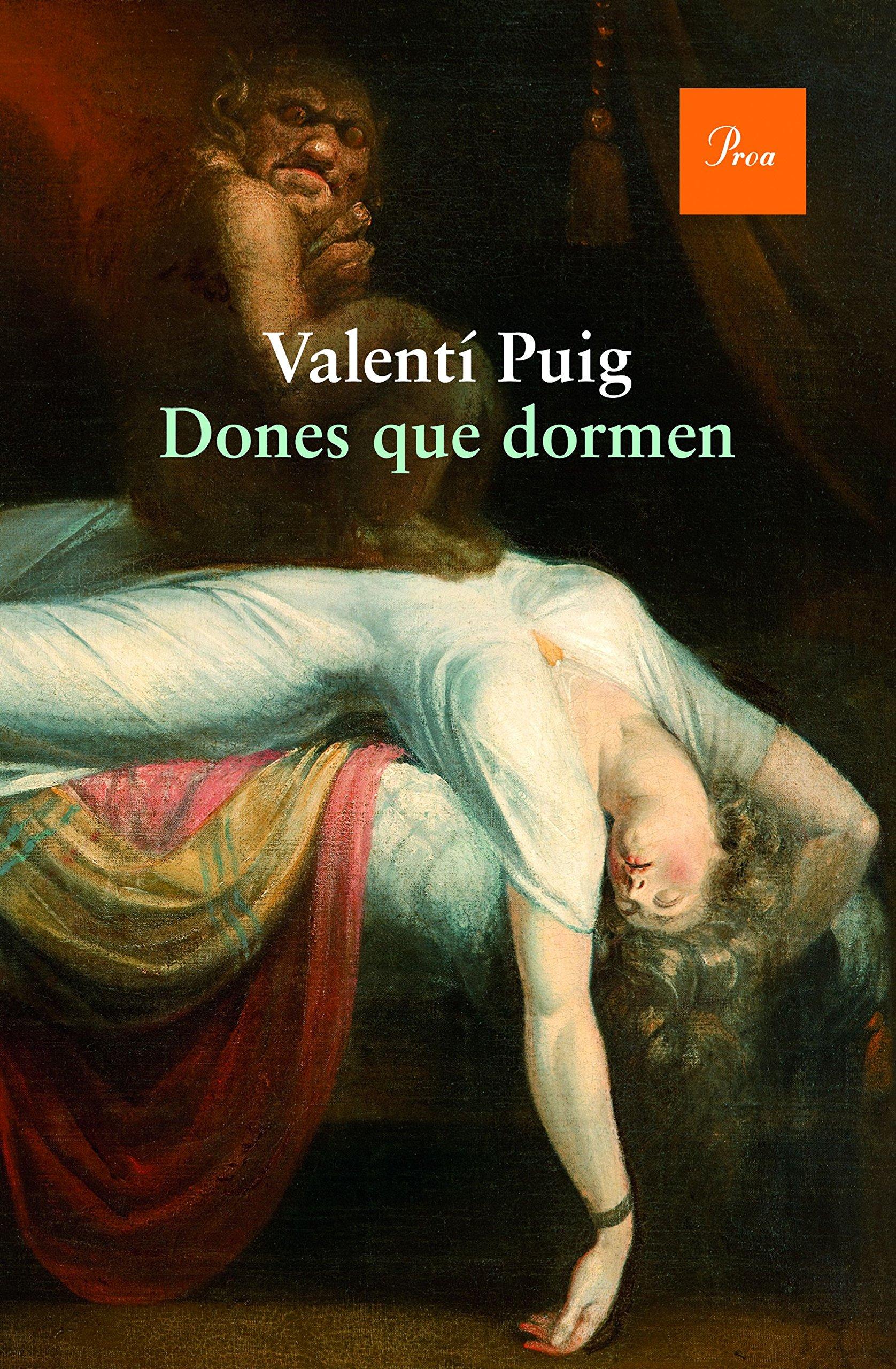 Dones que dormen ISBN-13 9788475885674