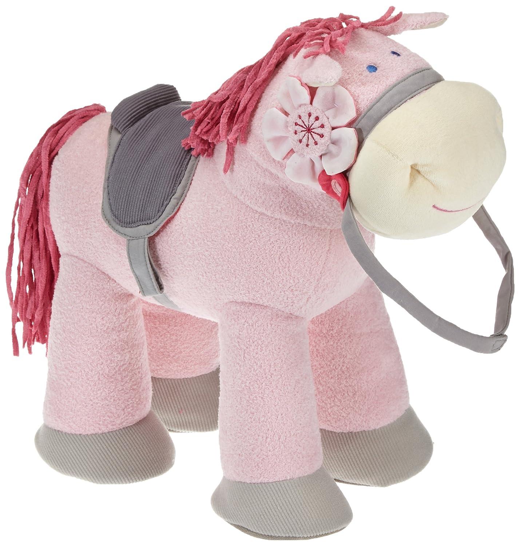 Haba 3760 – Pferd Paulina jetzt bestellen
