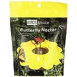 Birds Choice Butterfly Nectar (Tamaño: 1-(Pack))