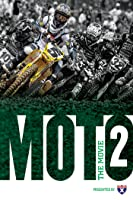 Moto 2: The Movie [HD]