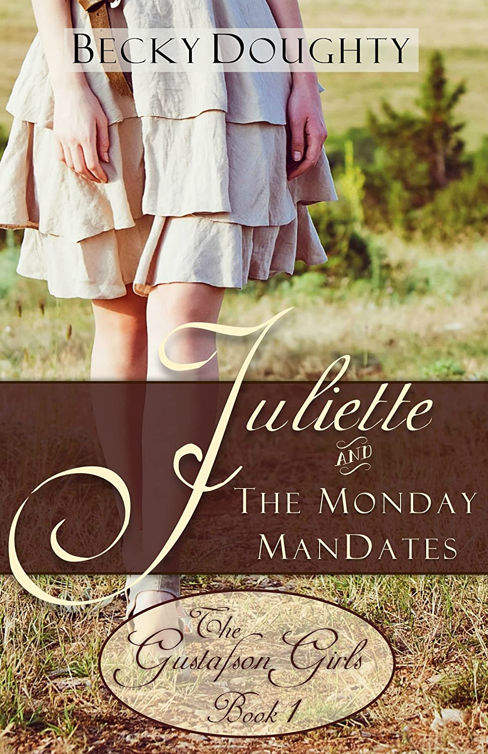 Juliette-Cover-Small