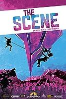 The Scene [HD]