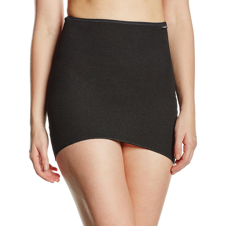 TURBO Night Bodyforming Bauchgurt mit ActiCreme + Peelingshandschuh – schlaf dich schön! TN83020-S9 bestellen