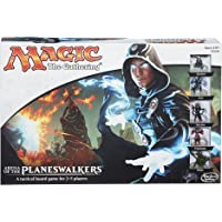 Unbranded Magic The Gathering Arena of the Planeswalkers Game
