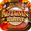 Hidden Objects - Autumn Harvest & Object Time Puzzle Games by Detention Apps