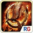 Hunger Games: Catching Fire - Panem Run by Reliance Games