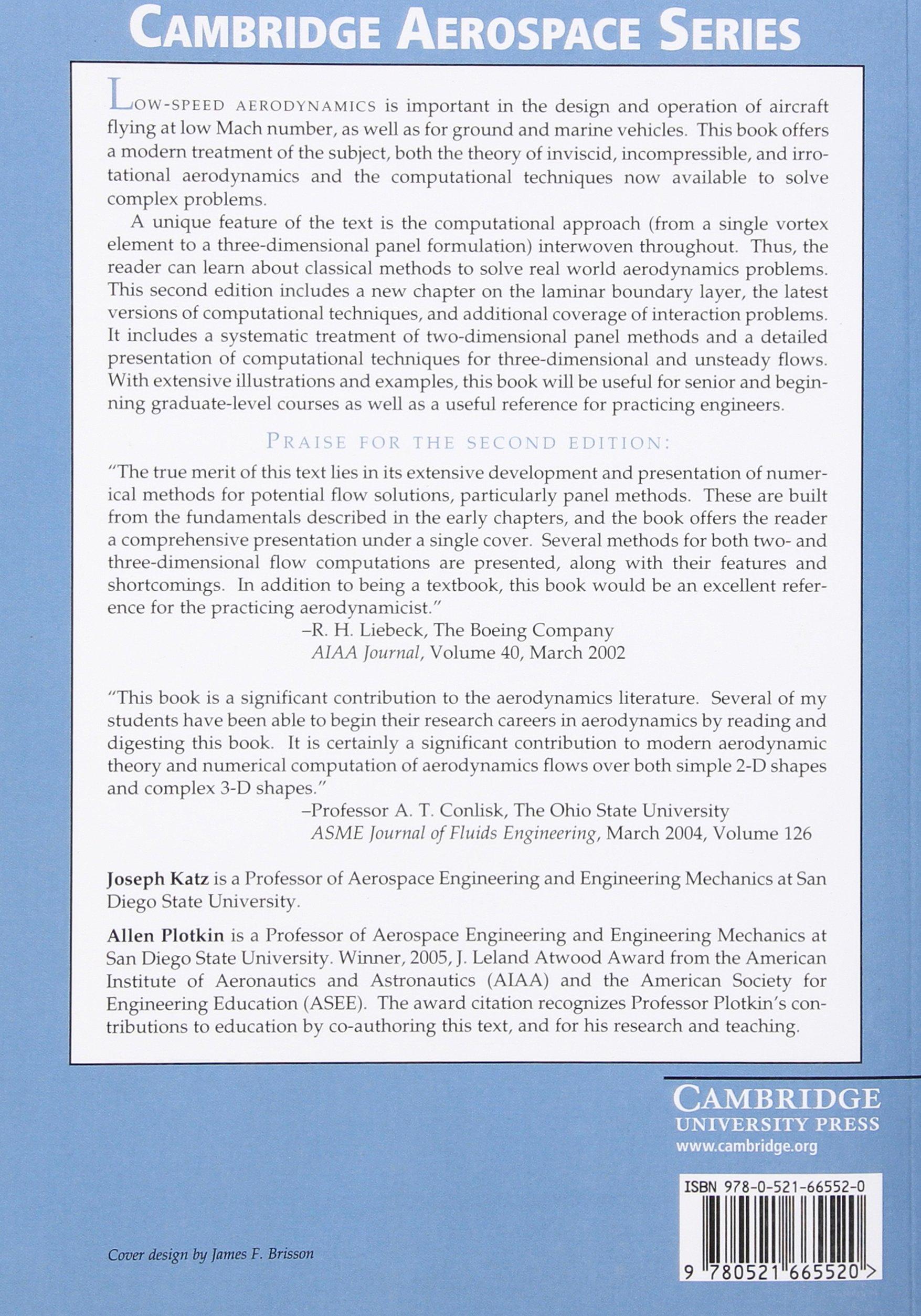 aerodynamics research paper China aerodynamics research and development center-china aerodynamics research and paper cooperation phenglei aerodynamics institute (cai), cardc, research.