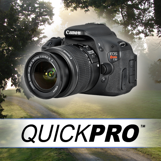 canon-rebel-t3i-by-quickpro