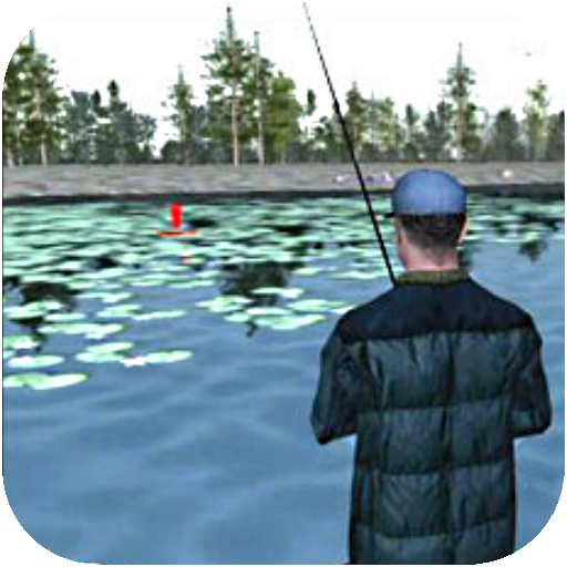 New Fishing (Zombie Fishing compare prices)
