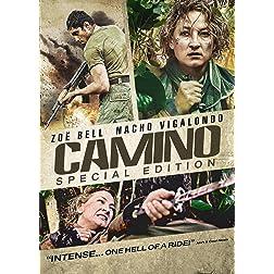 Camino: Special Edition