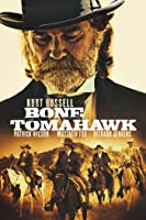 'Bone Tomahawk' from the web at 'http://ecx.images-amazon.com/images/I/91ANHY1uY-L._UY200_RI_UY200_.jpg'