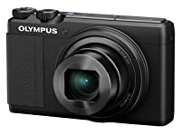 Post image for Olympus XZ-10 für 156€ – 12 Megapixel Kompaktkamera *UPDATE*