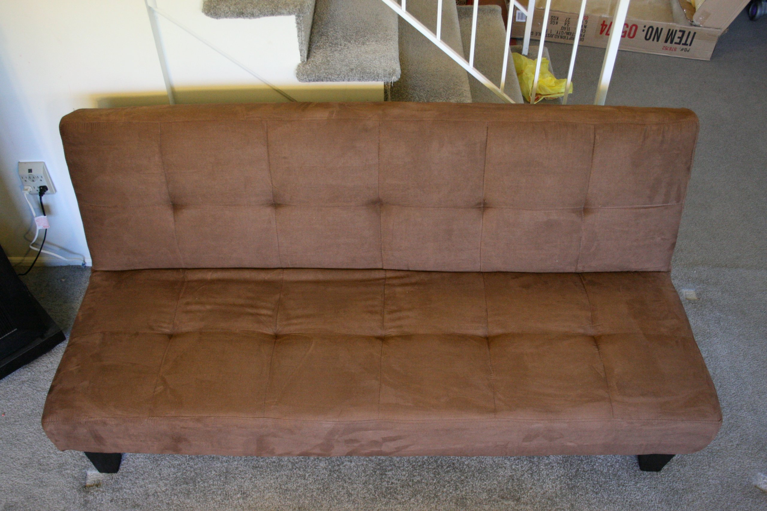 sectional convertibles modern of size jennifer sofa leather sofas microfiber and sectionals bed full sleeper