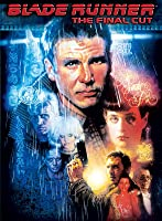 Blade Runner: The Final Cut [HD]