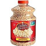 Orville Redenbacher's Original Gourmet Yellow Popcorn Kernels, 30 Ounce (Tamaño: 30 Ounce)