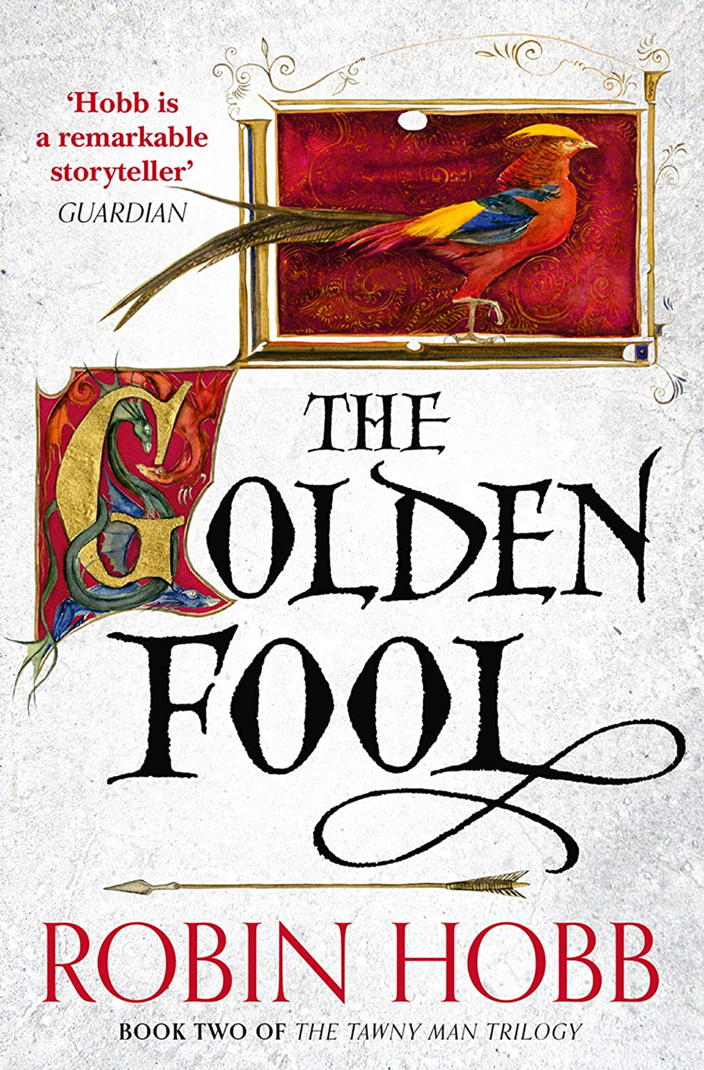 download golden fool robin hobb epub  pdf and other