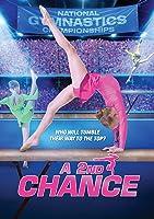A 2nd Chance [HD]