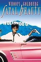Fatal Beauty [HD]