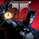 img - for Legends of the Dark Knight (2012-) (Issues) (48 Book Series) book / textbook / text book