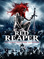 Red Reaper