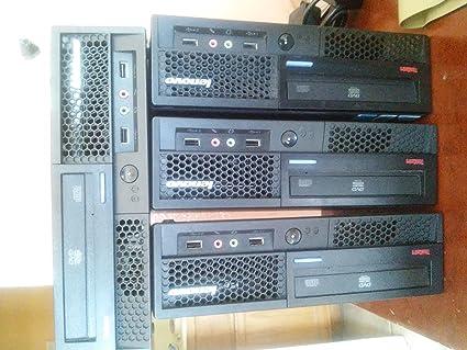 Vostro 320 Dell Vostro 320 All-in-one