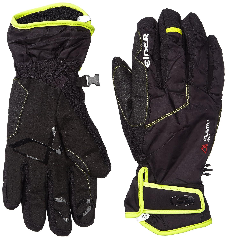 Eider Herren Skihandschuhe Blow Alpha Gloves