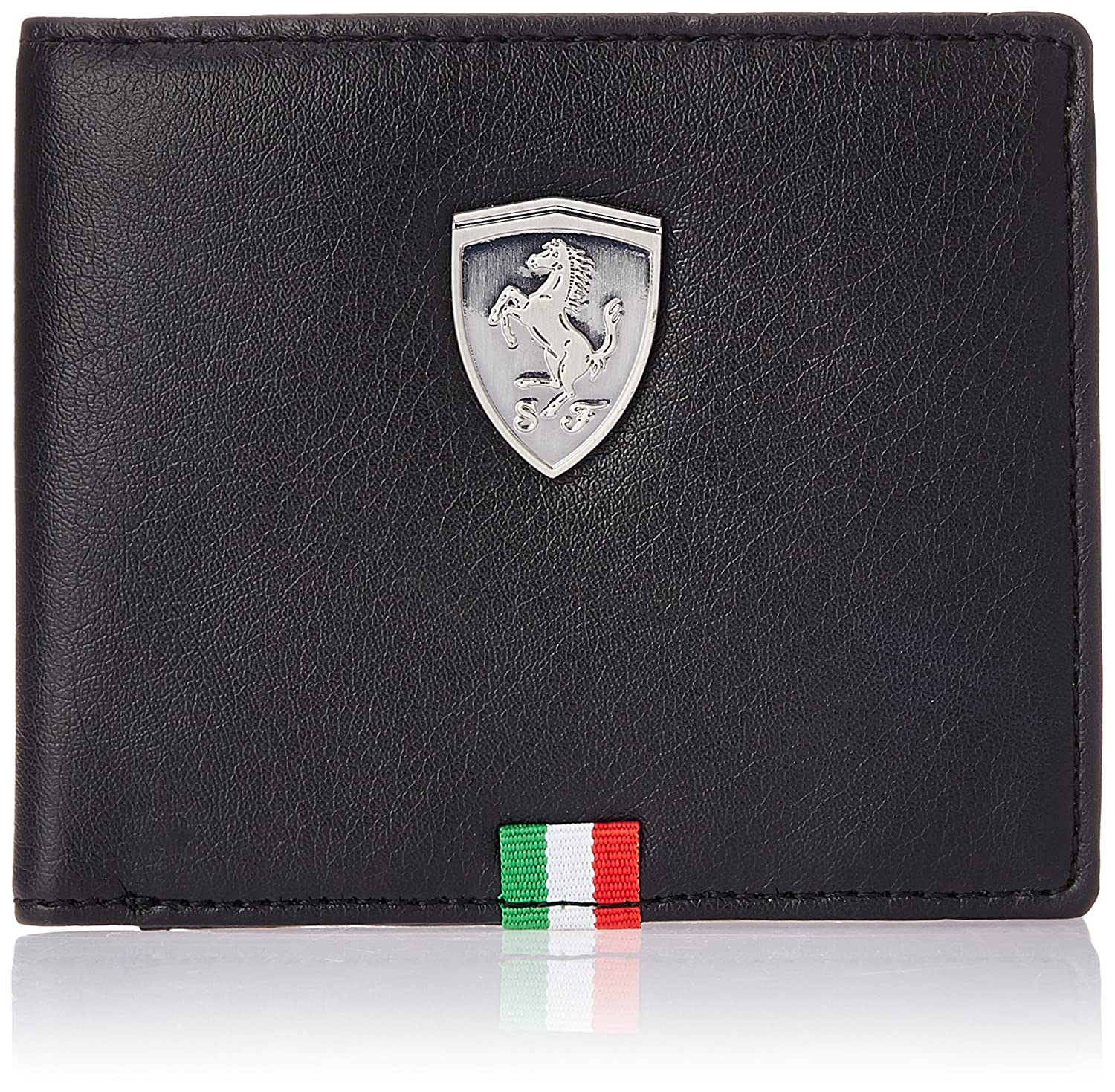 puma bmw wallet price