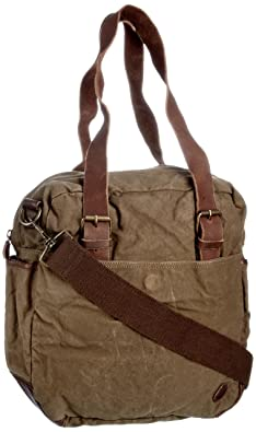 Timberland Men'S Shoulder Bag 8