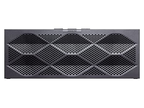 [Amazon.ca] Jawbone Mini Jambox (Manufacturer Refurbished) $69.99