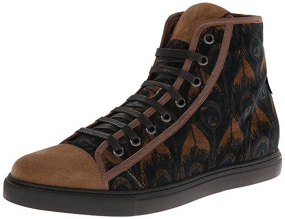 MARC-JACOBS-Men-s-Velvet-Print-Hightop-Fashion-Sneaker