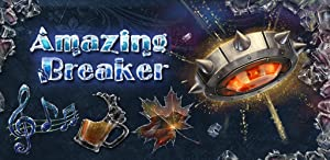Amazing Breaker from Black Maple Games