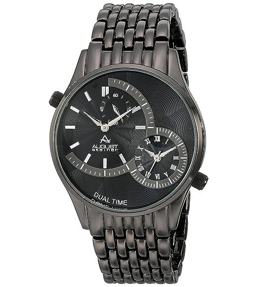 $49.99 August Steiner Watches