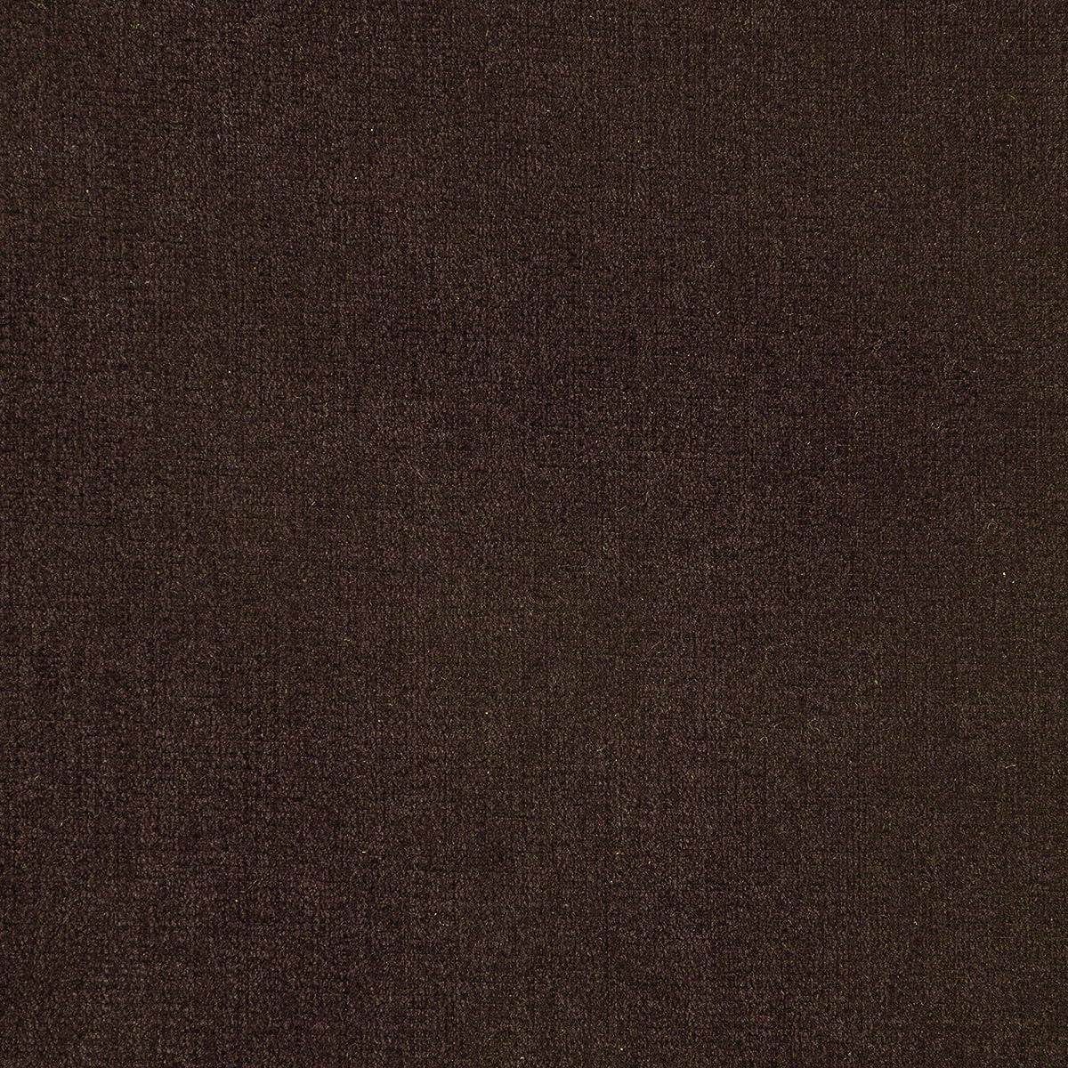 """Serta RTA Copenhagen Collection 61"""" Loveseat in Rye Brown"""