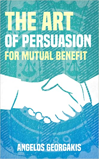 The Art of Persuasion for Mutual Benefit: The Win-Win Persuasion